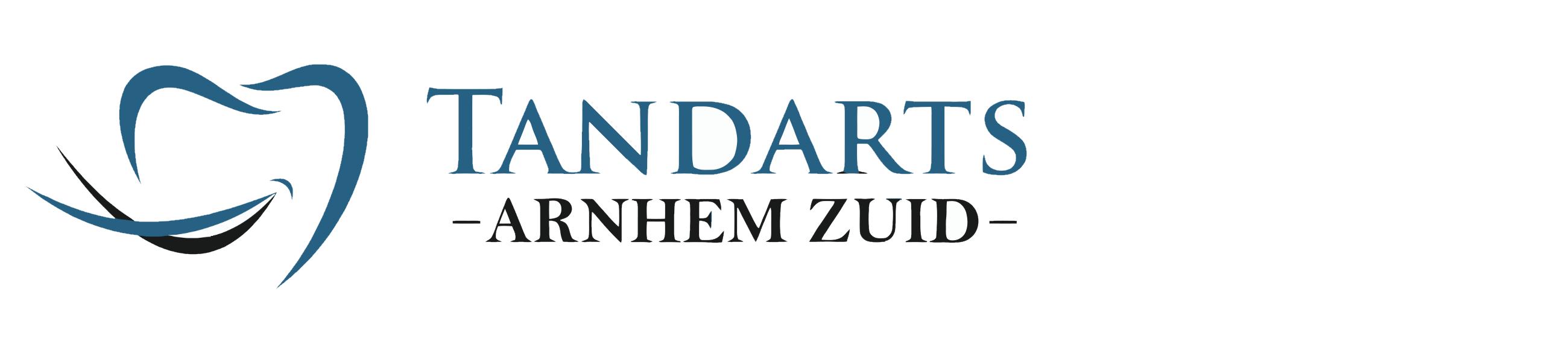 Tandarts Arnhem Zuid